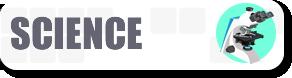 Sidebar-Science.png