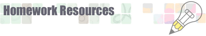 header-resources.png